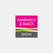 Tony Harel – project promoter, visitor to the Sandwich & Snack Show